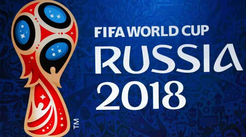 Selecciones conocerán su destino en Copa del Mundo Rusia 2018