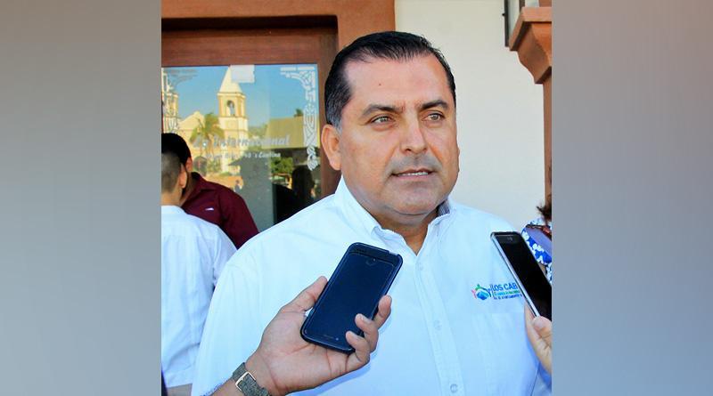 Mantendrá Gobierno Municipal atención a la ciudadanía