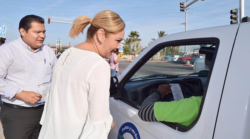 Invita DIF Los Cabos a los eventos alusivos al día internacional de las personas con discapacidad