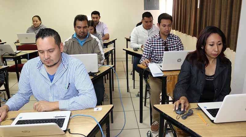 Cierra aplicación de exámenes al desempeño en BCS con 99% de participación: SEP