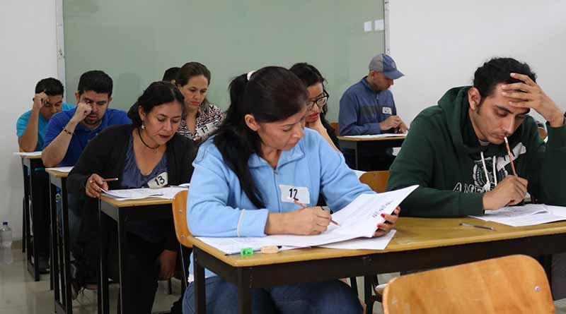 BCS a la vanguardia en certificación de docentes de inglés en el nivel básico: SEP