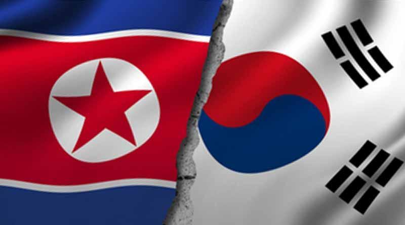Surcorea anuncia sanciones independientes contra Norcorea
