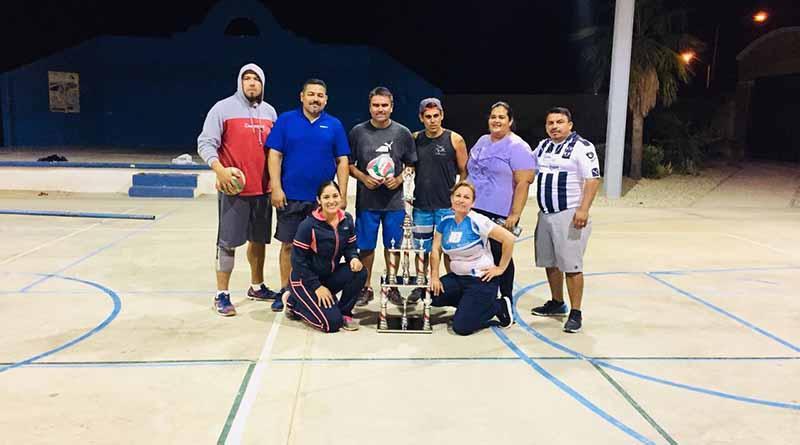 Fomentan el deporte en la Delegación de La Ribera
