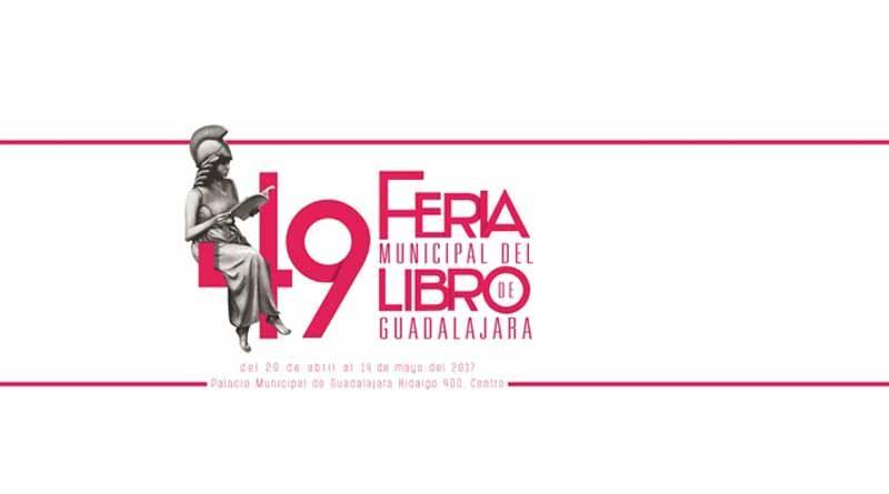 Feria del Libro de Guadalajara rinde homenaje al escritor Juan Rufo
