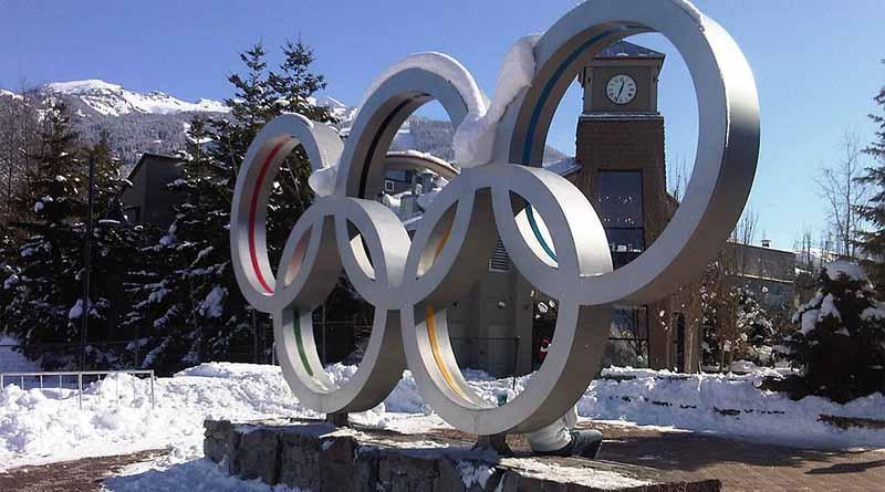 Marginan de nuevo a deportistas rusos de justa olímpica