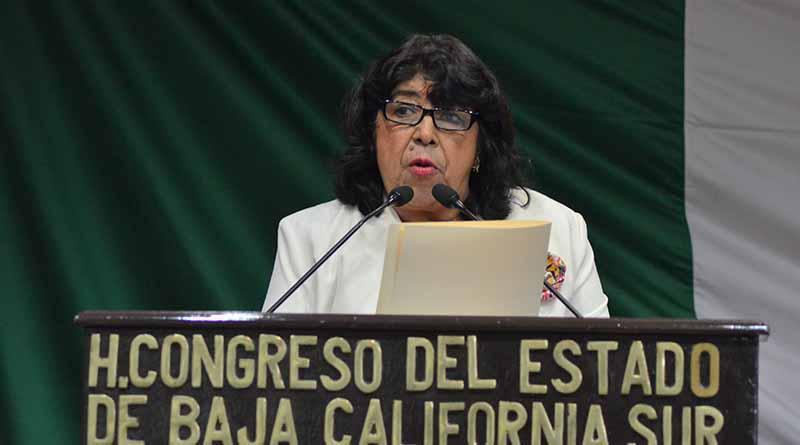 Elige Congreso del Estado a los ganadores de la Medalla al Mérito de la Persona con Discapacidad