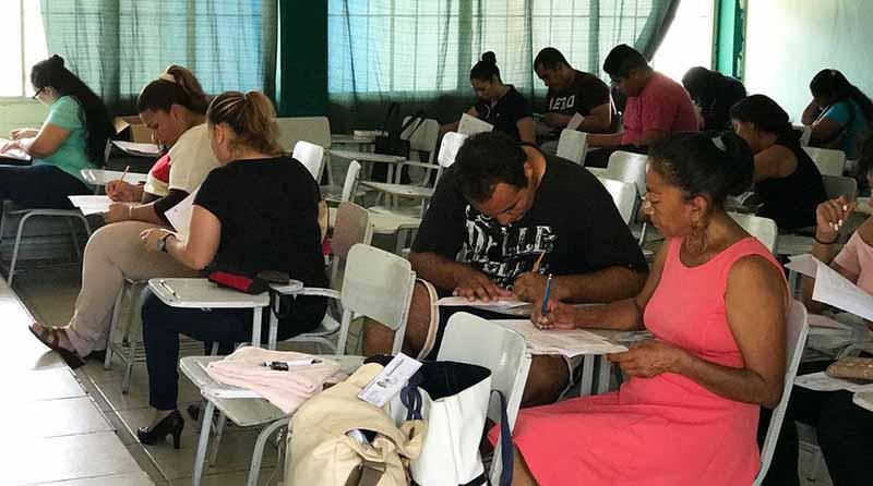 Anuncia Preparatoria Abierta de Los Cabos su periodo de inscripciones y solicitud de exámenes