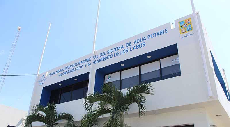 OOMSAPAS LC publica rol de tandeo en CSL