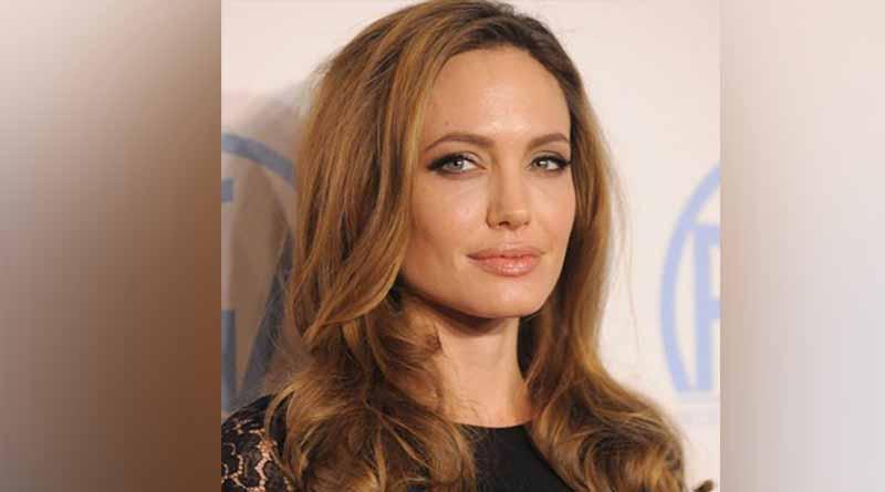 Angelina Jolie urgirá a OTAN a combatir violencia sexual en conflictos