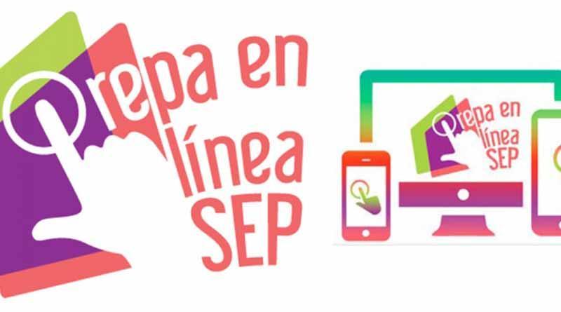 Este 31 de Enero cierra la convocatoria para estudiar en prepa en LÍNEA –SEP