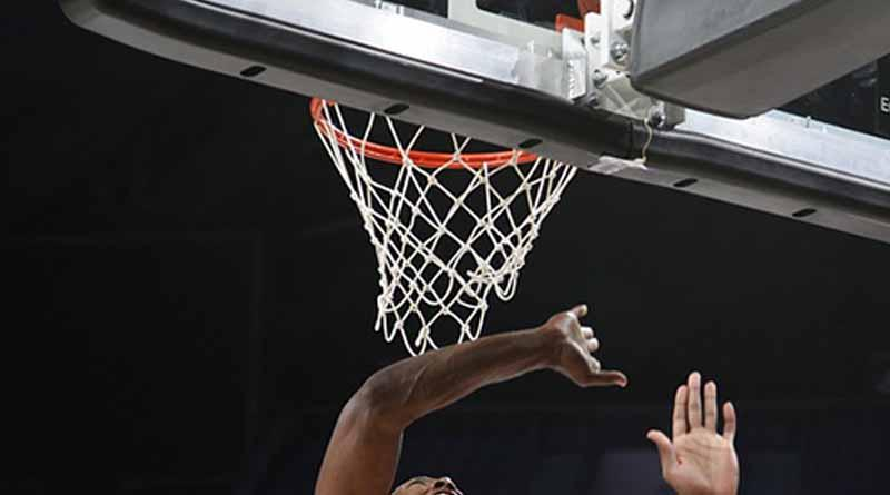 Soles apabulla a Panteras por 107-84 en baloncesto mexicano