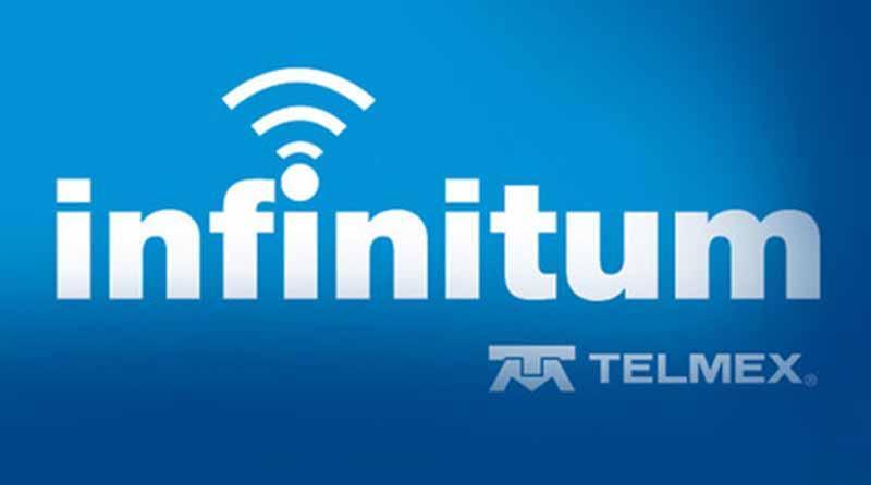 Fallas en Telmex afecta a miles de usuarios en el país