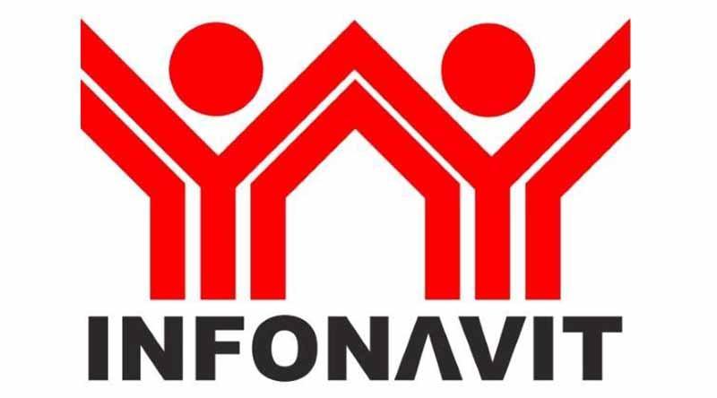 Infonavit devolverá saldo de Subcuenta de Vivienda a deudos y jubilados