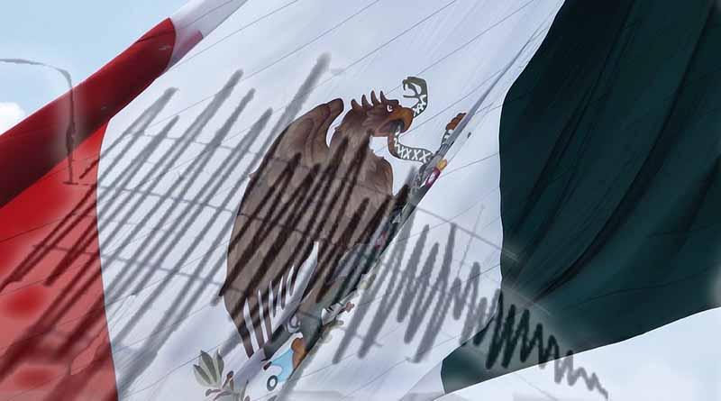 En próximos meses, México regresará a niveles habituales de sismicidad