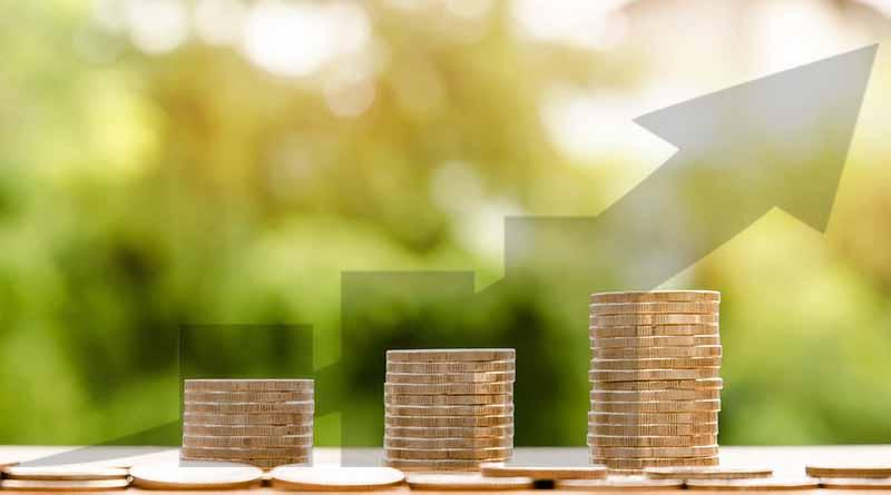 Podría crecer economía global por encima de expectativas MAPFRE