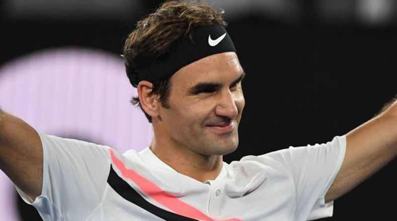 Roger Federer va por su Grand Slam número 20 ante Marin Cilic