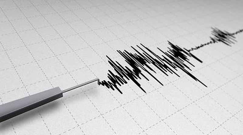 Reporta SSN sismo de 5.9 al norte de BCS