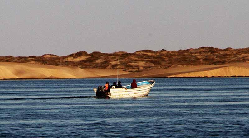 Promueven nuevo esquema de aseguramiento de activos pesqueros