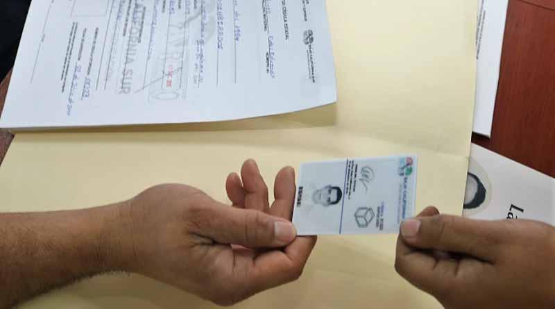 Busca SEP validar cédula profesional estatal a nivel nacional