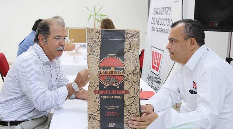 Exitoso encuentro entre productores y casa Ley: Turismo Estatal