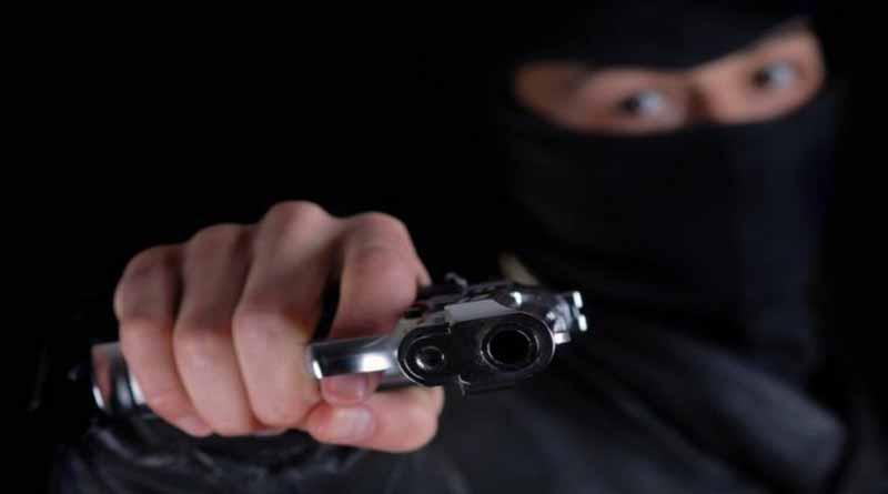 Esta madrugada La Paz registró 3 robos con violencia a diferentes establecimientos
