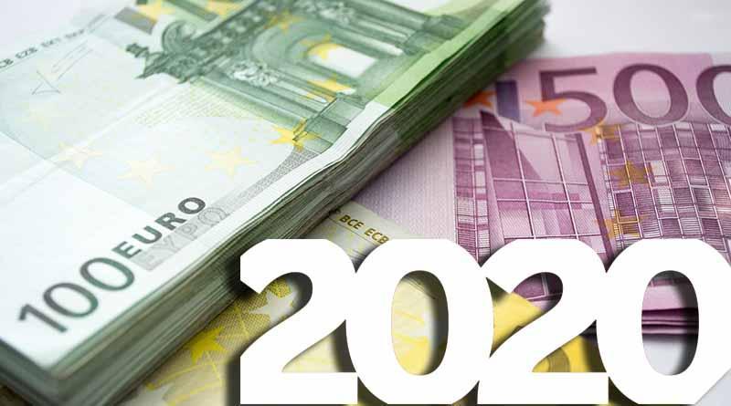 UE usará la Euro 2020 para promover solidaridad e igualdad