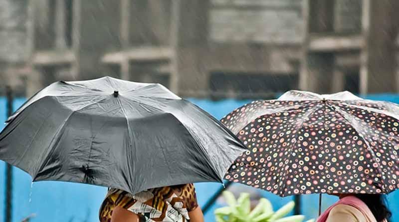 Lluvias de diferente intensidad afectarán 26 estados del país