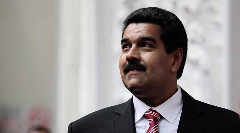 Insólito mensaje de Maduro genera decepción entre venezolanos