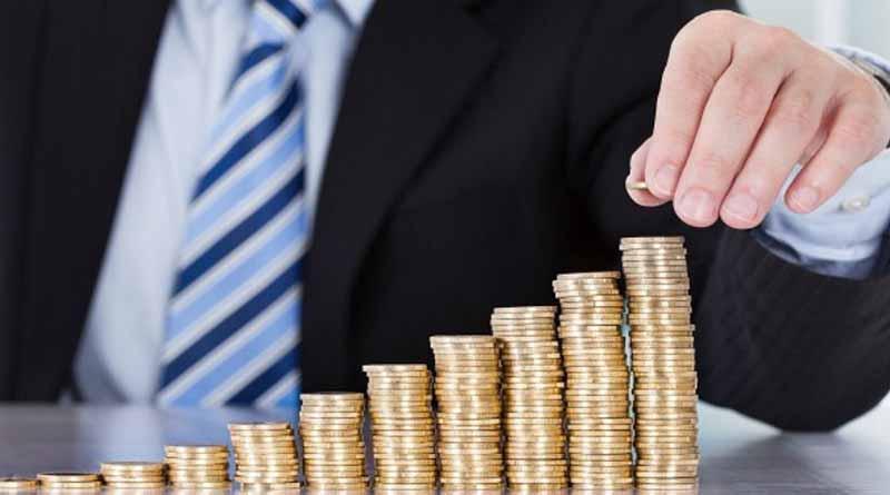 Préstamos sin buró de crédito y sin comprobante de ingresos: ¿Cómo lograrlos?