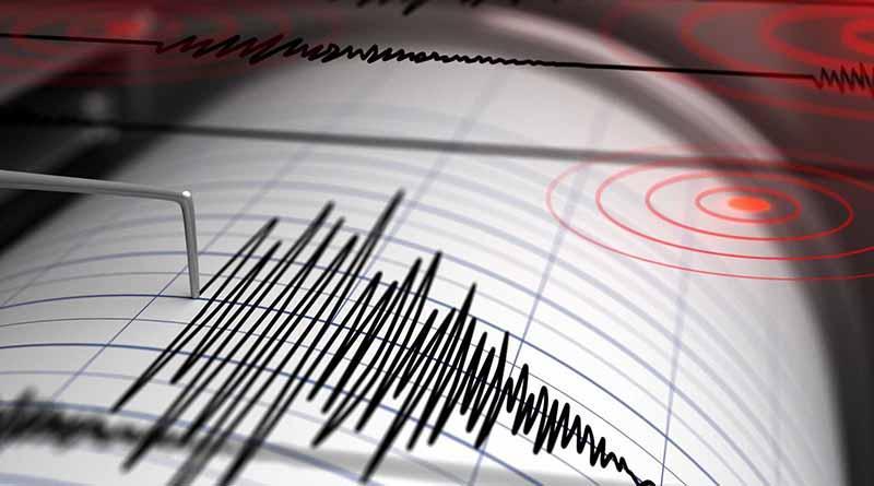 Los sismos no pueden predecirse ni aquí ni en China investigador