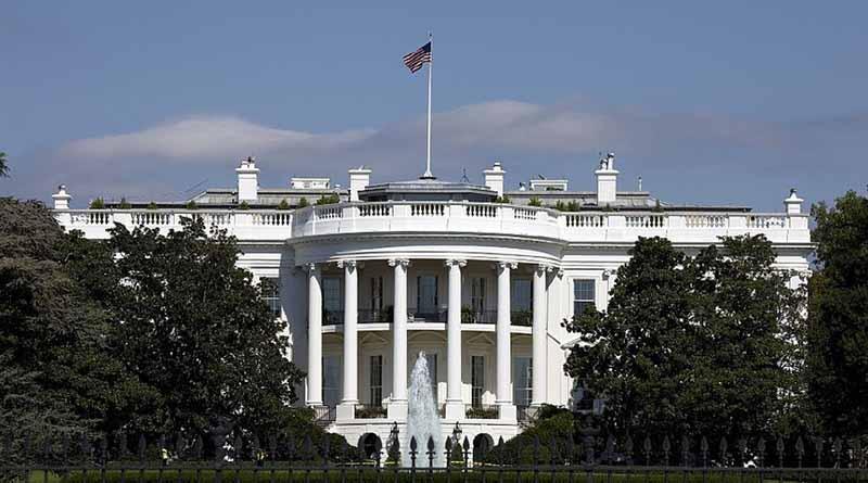 Casa Blanca destaca importancia de eventual reunión Trump-Peña Nieto