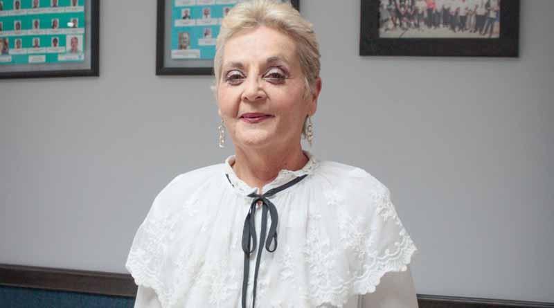 El próximo 16 de marzo se cierra convocatoria del Cabildo Infantil 2018