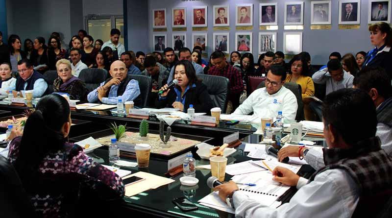 Iniciará Programa de Promoción de la Salud que beneficiará a la zona rural y urbana