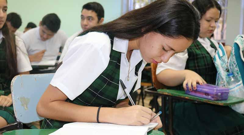 "Capacitarán con plataforma ""Pruebat"" a estudiantes de BCS para ""PISA"":SEP"
