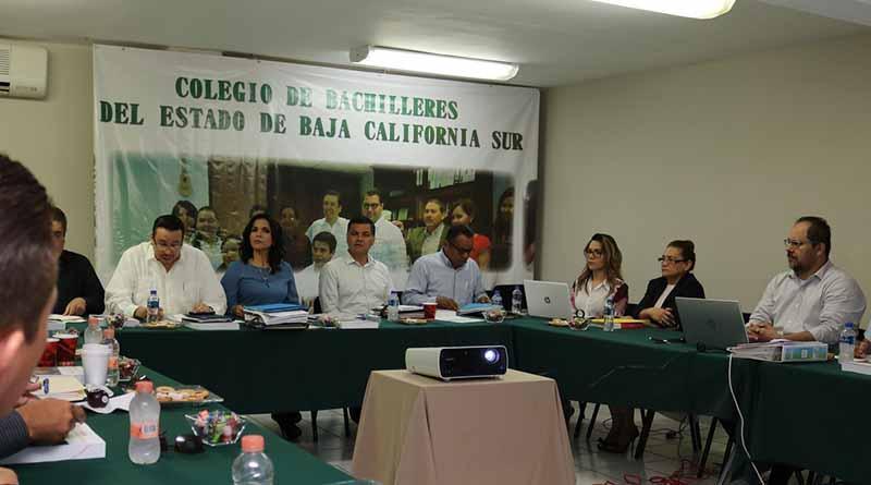 Se coordinan subsistemas para aplicación de examen único de ingreso a bachillerato: SEP