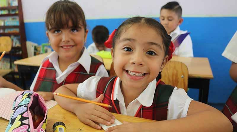El Lunes 26 de Marzo inician vacaciones más de 240 mil alumnos sudcalifornianos: SEP