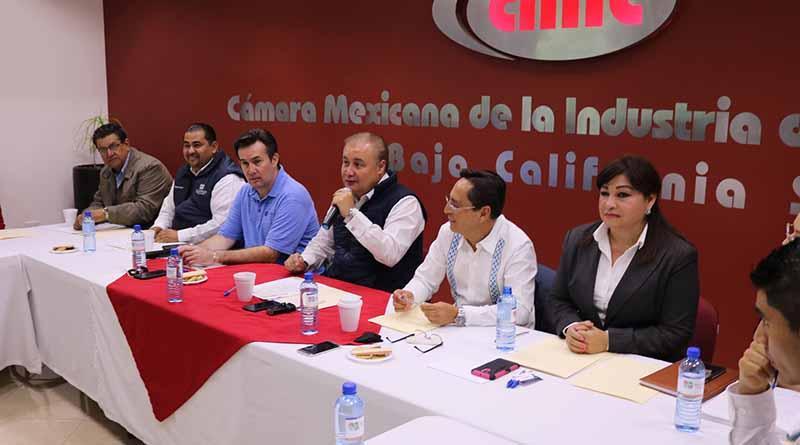 Se anuncia la próxima Feria de Empleo para Mujeres en La Paz