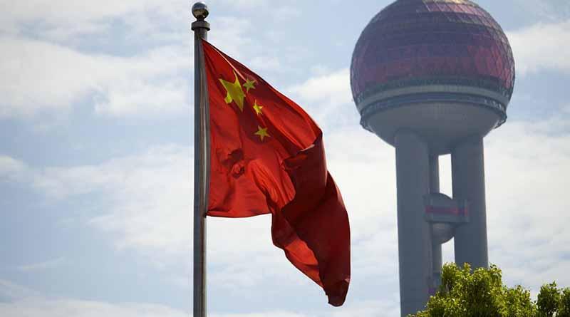 Anuncia China el más importante ajuste gubernamental en 20 años
