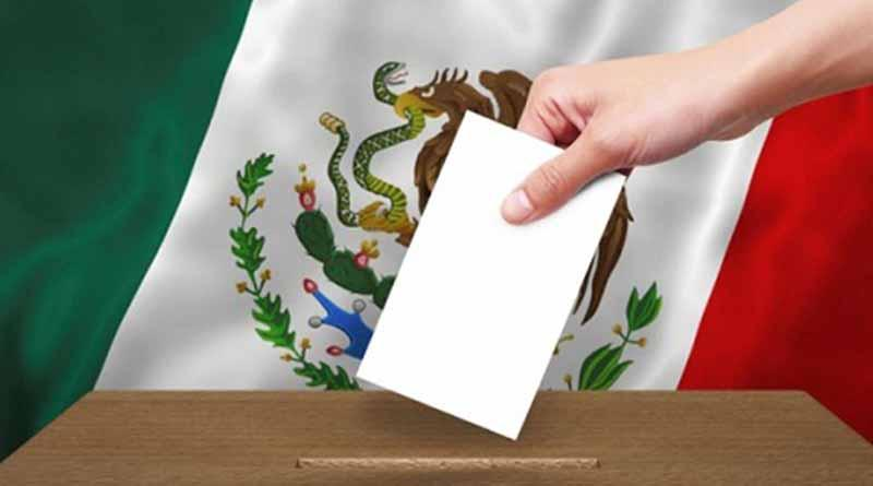 Ciudadanos deben estar bien informados al emitir su voto Transparencia