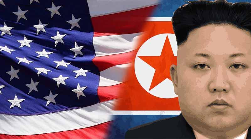 Corea del Norte arremete contra EUA por condicionar el diálogo