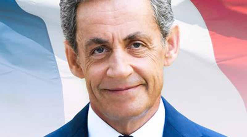 He sido acusado sin pruebas dice Sarkozy sobre cargos de corrupción