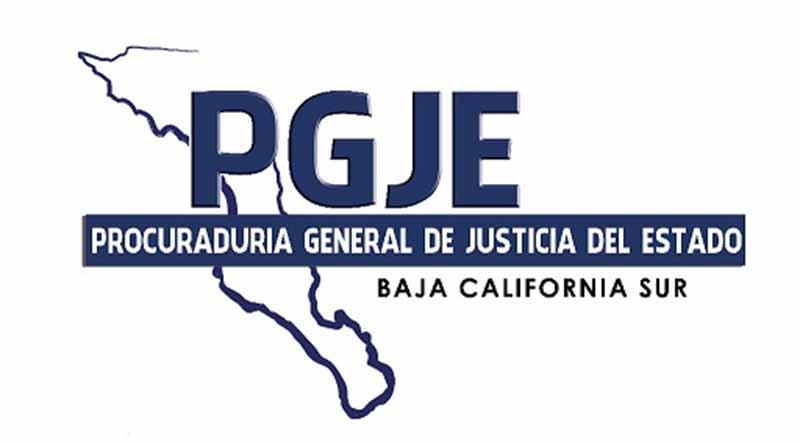 Siete detenidos con casi 2 mil envoltorios de droga en operativos de la PGJE en Los Cabos