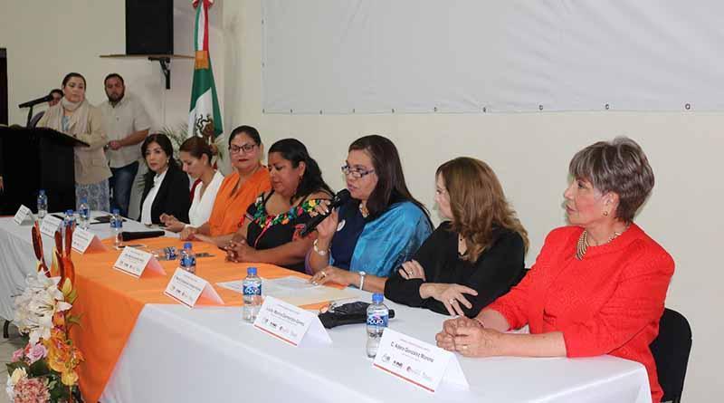 Prioritario eliminar discriminación laboral contra mujeres Conapred