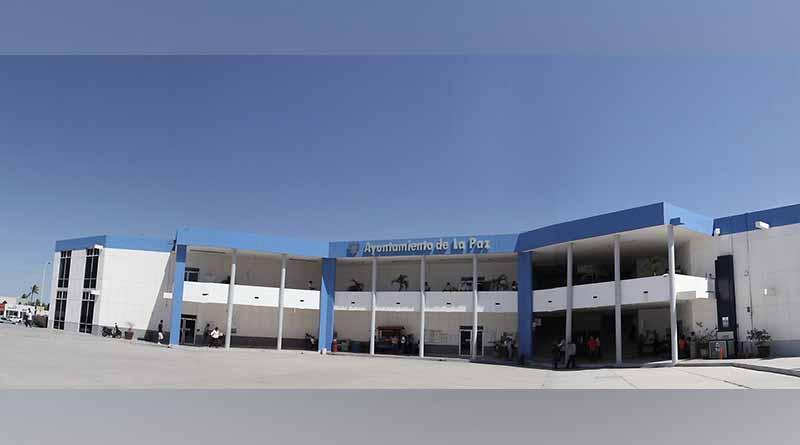 El Ayuntamiento de La Paz ha recuperado su estabilidad: Juan Carlos González Bareño
