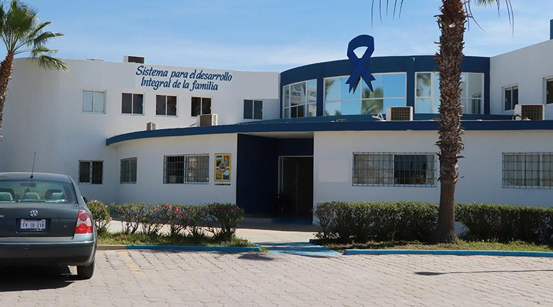 Mantiene DIF Los Cabos servicios de salud y asistencia en las colonias de CSL
