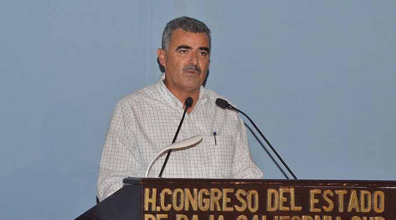 Indeclinable compromiso con la defensa y promoción de los Derechos Humanos en Baja California Sur