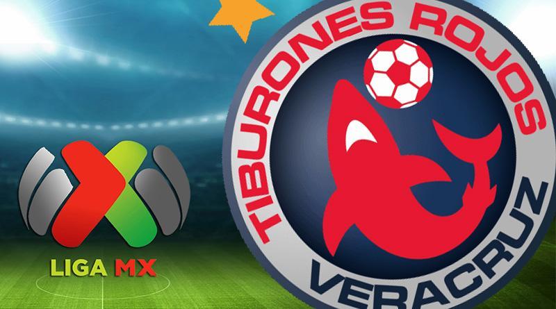 Veracruz sueña con salvarse al ganar 1-0 a Chivas, que está casi fuera