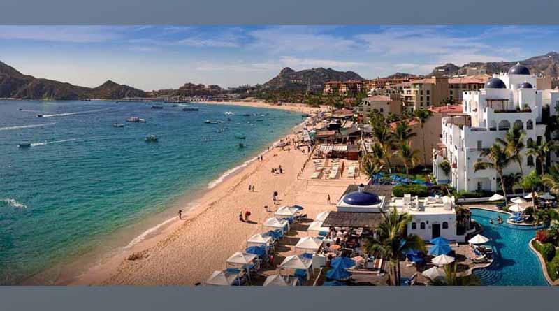 Baja mundial de turistas podría llegar al 80 por ciento: OMT
