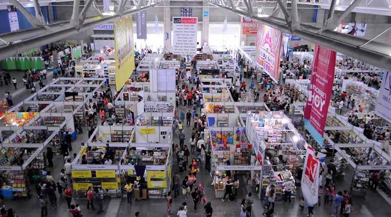 Todo listo para la participación de BCS en el Tianguis Turístico de Mazatlán 2018