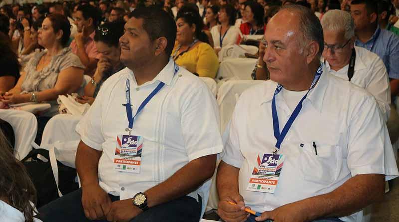 III Foro Internacional de Educación será simultáneo en los cinco municipios: SEP